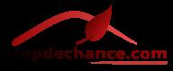 Bienvenue sur le Blog de la Chance